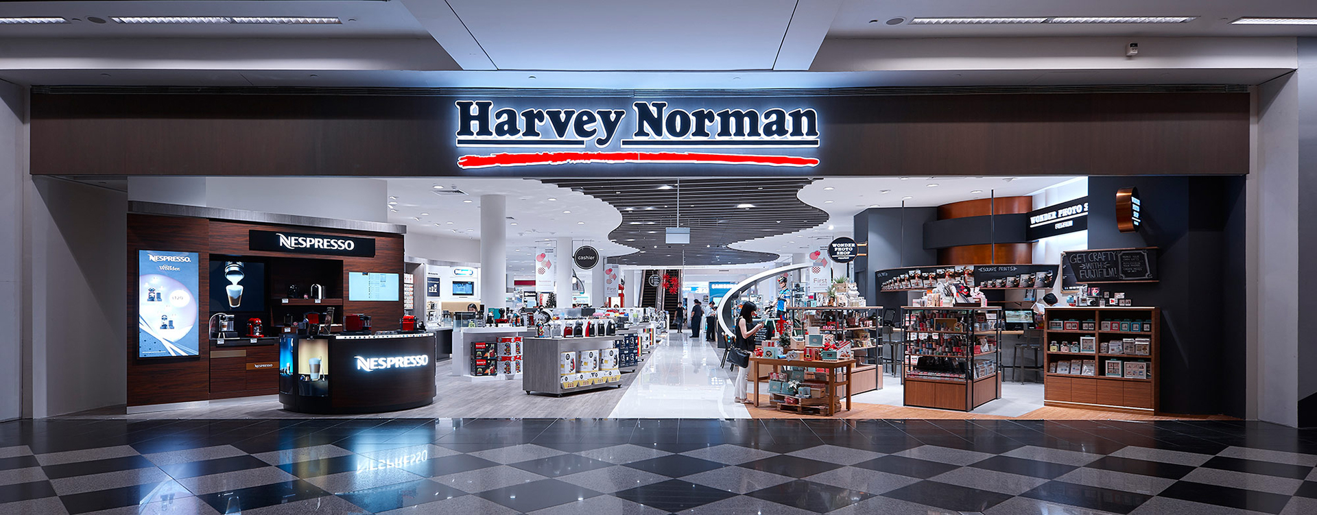 Uncategorized Harvey Norman Kitchen Appliances Jamesmcavoybr Home