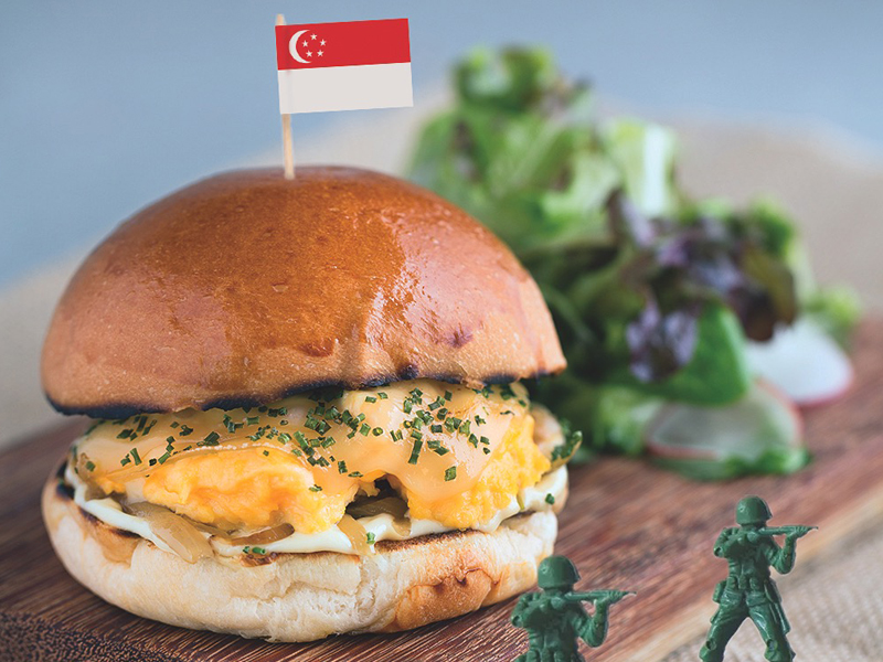 53% off total bill this National Day period