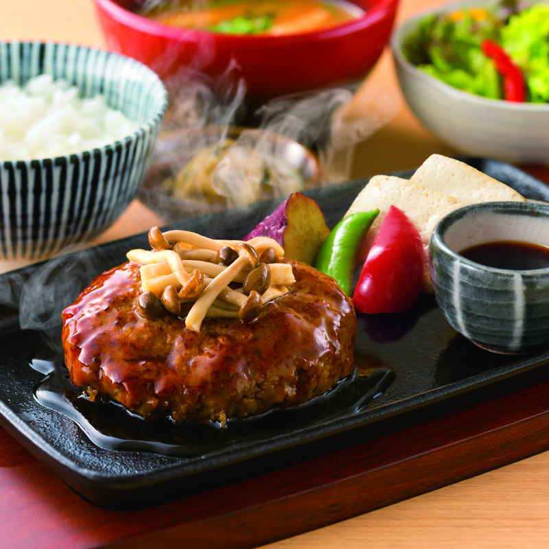 Yayoi now opens at Millenia Walk