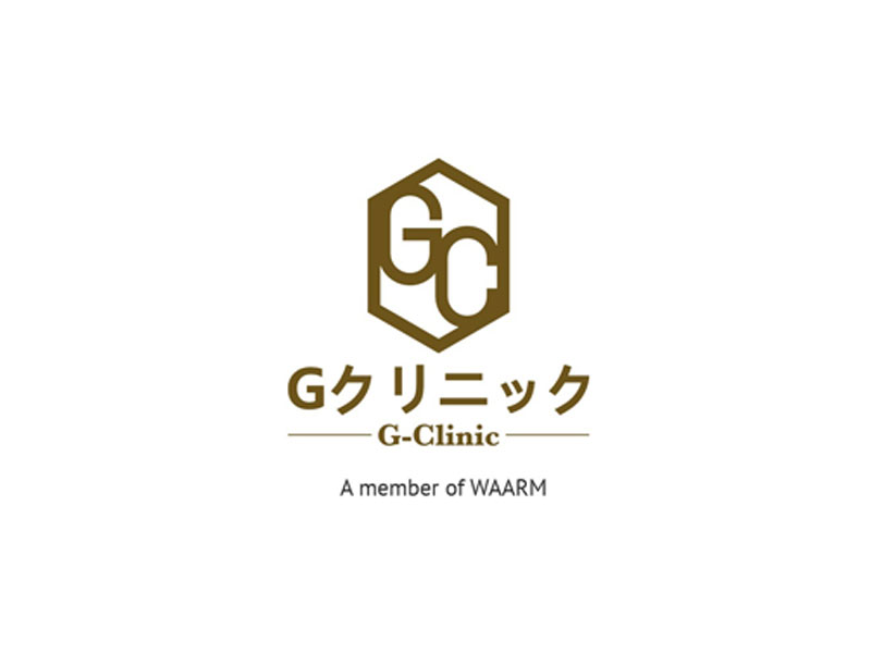 G Aesthetic Wellness Medical Clinic aims to provide an unparalleled, luxurious experience with excellent medical aesthetics and wellness-related services.